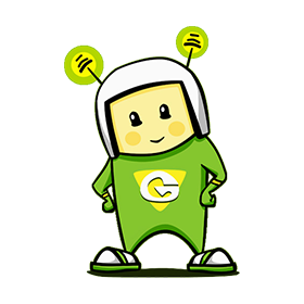 gearxs-logo