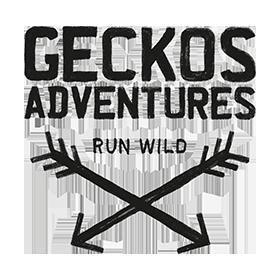 geckosadventures-au-logo