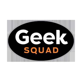 geeksquad-logo