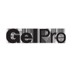 gelpro-logo