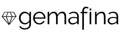 gemafina-logo