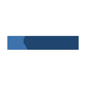 gemnation-logo