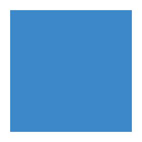 genbook-logo