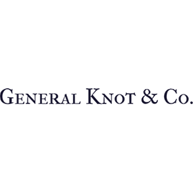 generalknot-logo