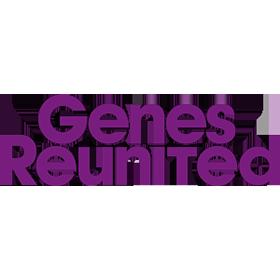 genesreunitedk-uk-logo