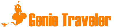 genie-traveler-logo