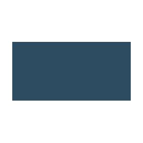 geniuzz-ar-logo