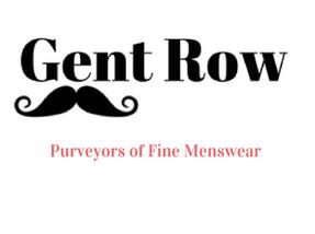 gent-row-logo