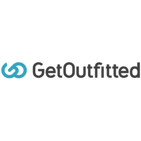 get-outfitted-logo