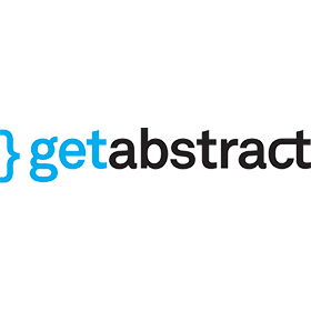 getabstract-logo
