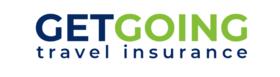 getgoing-insurance-uk-logo