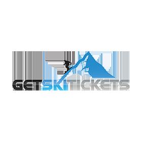 getskitickets-logo