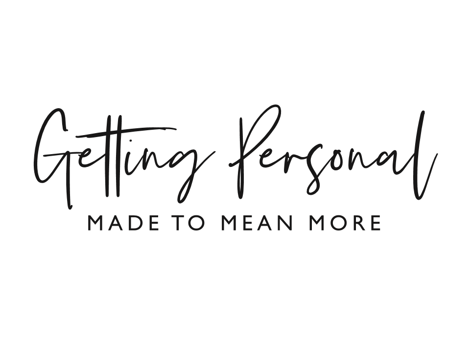 gettingpersonal-uk-logo