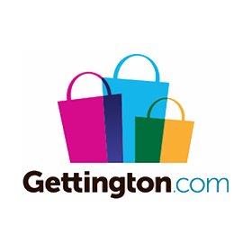 gettington-logo