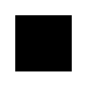 getty-edu-logo
