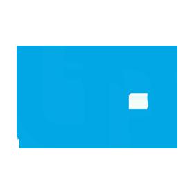 getuncommon-logo