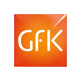 gfk-es-logo