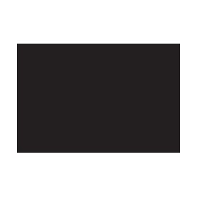 ghd-hair-us-logo