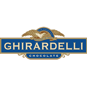 ghirardelli-chocolate-logo