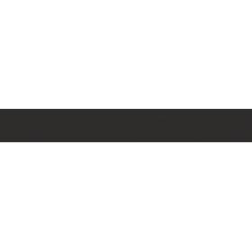 ghurka-logo