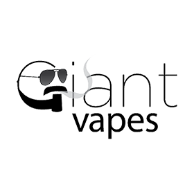 giant-vapes-logo