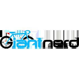 giantnerd-logo