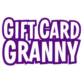 gift-card-granny-logo