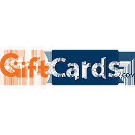 gift-cards-logo