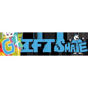 gift-smate-in-logo