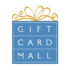 giftcardmall-logo