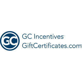 giftcertificates-logo