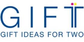 giftideasfortwo-uk-logo