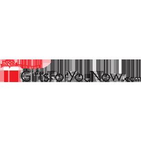 giftsforyounow-logo