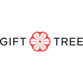 gifttree-logo