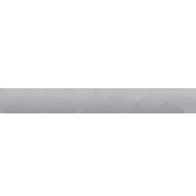 gigagolf-logo