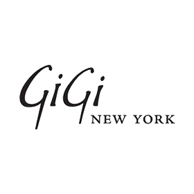gigi-new-york-logo