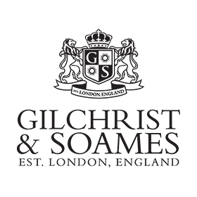 gilchrist-soames-logo
