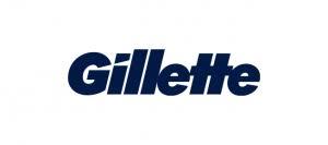 gillette-uk-logo