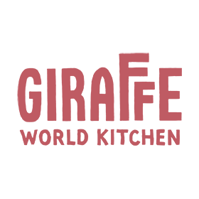 giraffe-uk-logo