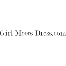 girlmeetsdress-uk-logo