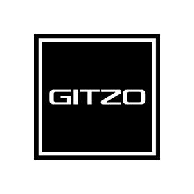 gitzo-logo