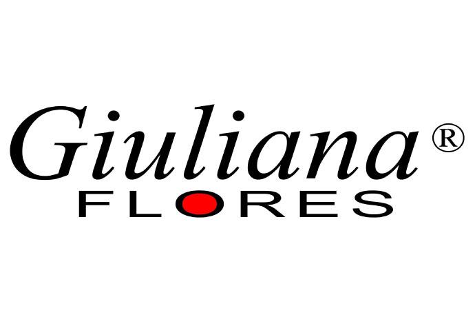 giulianaflores-br-logo