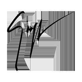 giuseppe-zanotti-logo