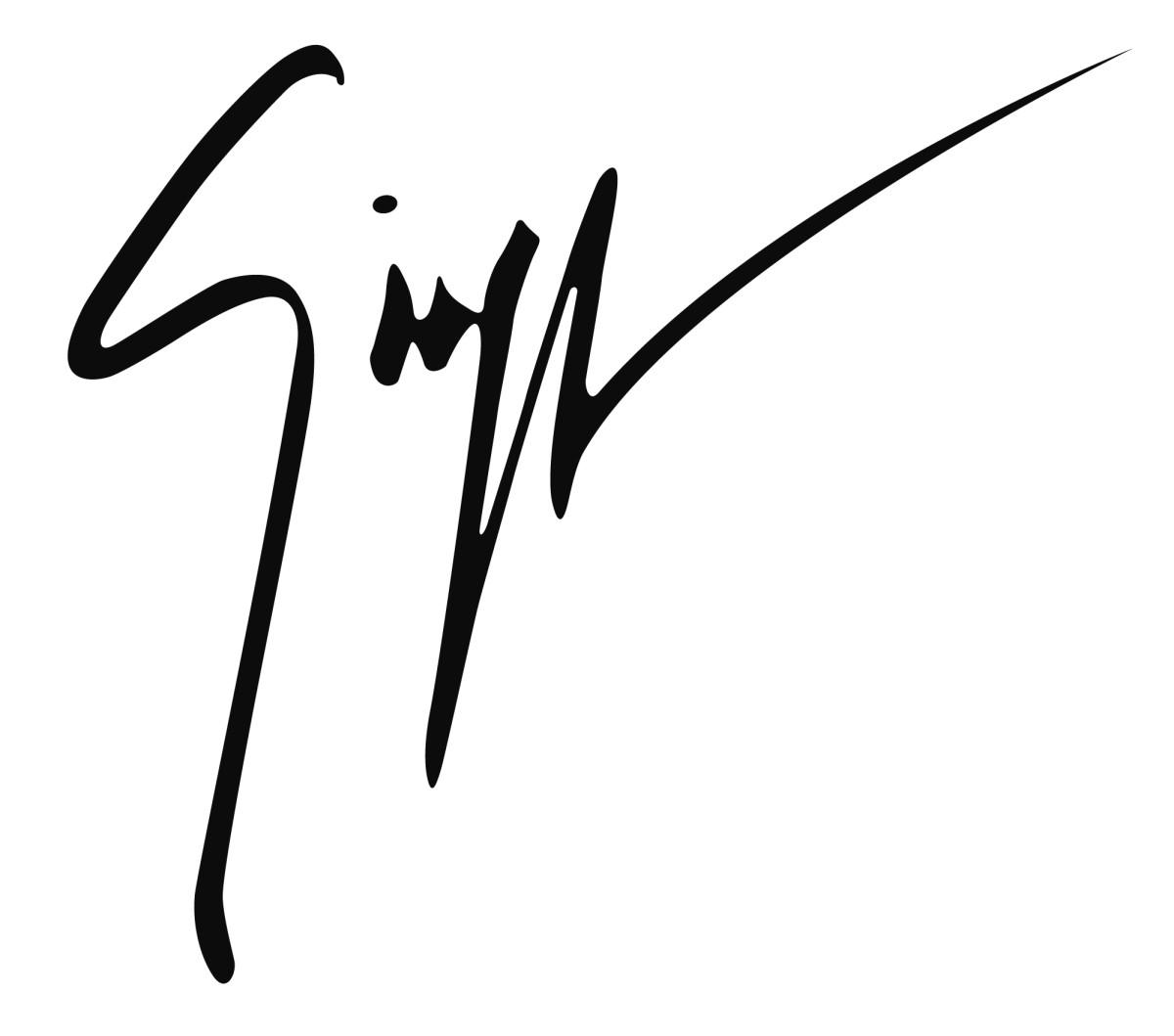 giuseppe-zanotti-uk-logo