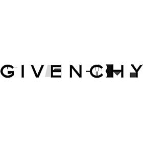 givenchy-ar-logo