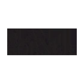 glam-corner-au-logo