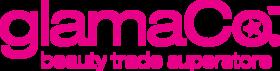 glamaco-au-logo