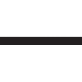 glamorous-logo