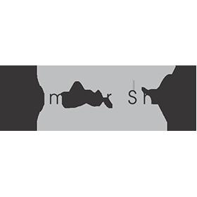 glamour-shots-logo