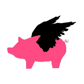 glamourkills-logo